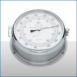 Porthole Ship's Barometers, Hygrometers, Thermometers